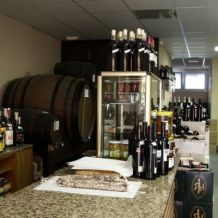 Inaugurem la botiga online de vins